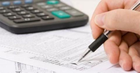 Буџет општине за 2014. годину и поређење са претходним периодом