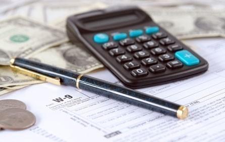 Malom biznisu ukinute lokalne takse