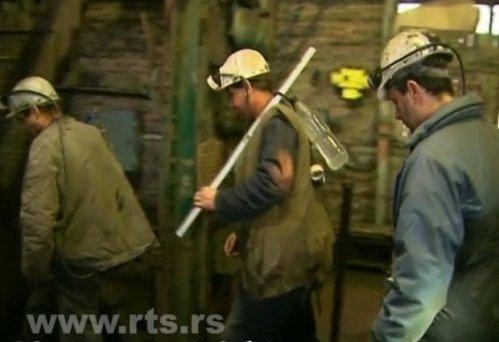 Рудари без рудника више од четврт века