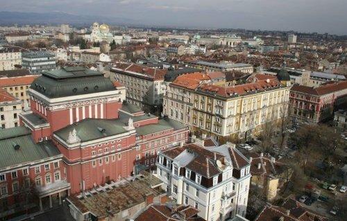 Bugarska ponovo aktuelna za građane Srbije