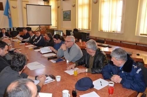 Svetska banka finansira izgradnju nasipa na Južnoj Moravi