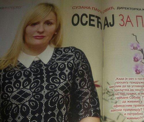 Petkovićev rad u Kulini, ipak, ima ko da ceni