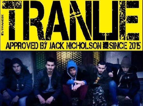 Транџе -  нови панк талас у Алексинцу