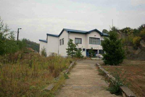 Vakupčani bili zapaženi na Belmužijadi u Srvljigu