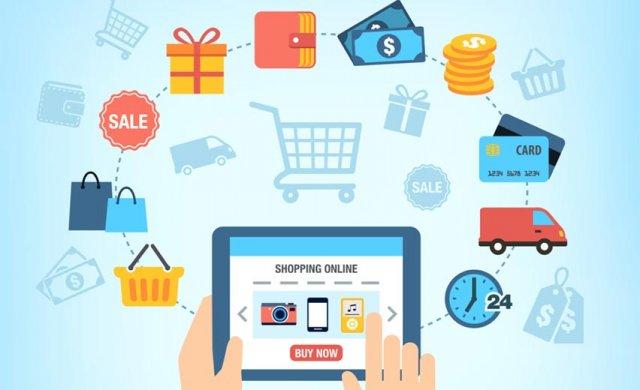 Kupovina preko interneta