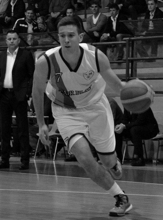 Преминуо кошаркаш Иван Ица Јовановић
