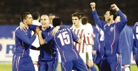 Stojić optužio Aleksinčanina za probleme u srpskom fudbalu