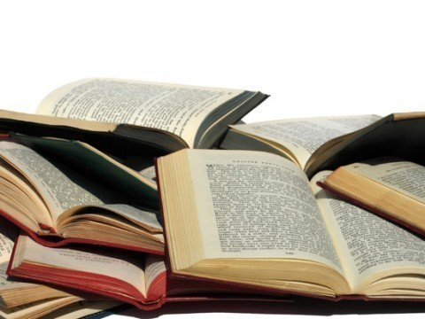 Međunarodni dan darivanja knjige