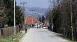 Уређење зона школа у Катуну, Вукашиновцу и Лужану