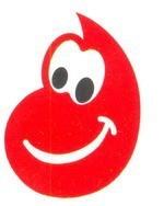 Акција добровољног давања крви у Кулини