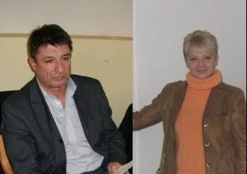 Одборници ЛДП-а подносе оставку