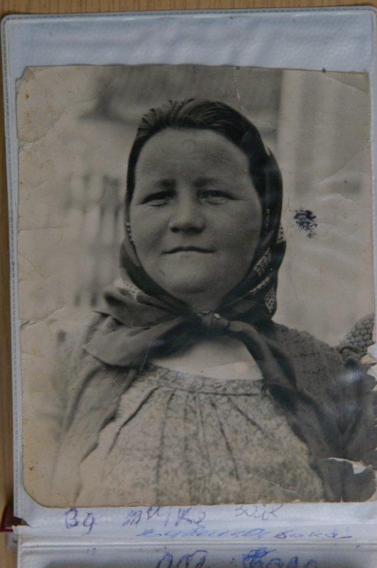 Ljubica Grujić