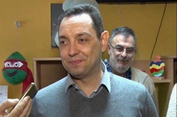 Алексинац добија модеран Центар за социјални рад
