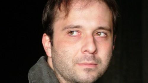 Reagovanje Andreja Šepetkovskog na izbacivanje predstave sa Festivala