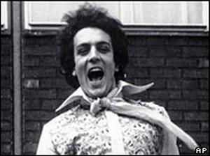 Umro Sid Baret, jedan od osnivača grupe Pink flojd