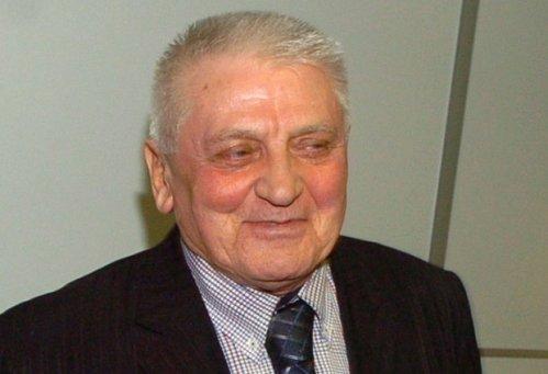 Preminuo Bogoljub Stepanović