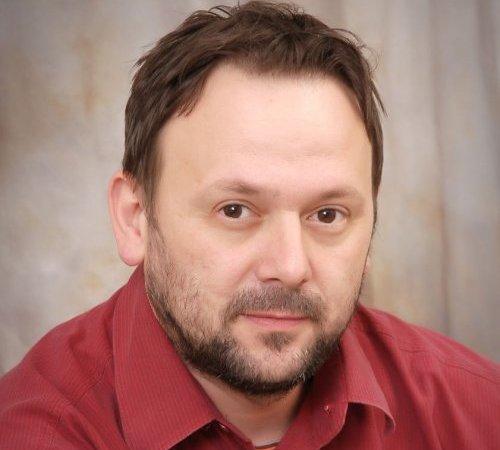 Борислав Јовановић