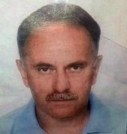 In memoriam: Branko Kolundžija