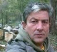 Budimir Marković