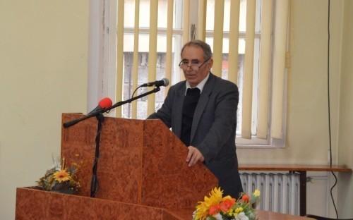 Odbornik Radojković u borbi za manju cenu iznošenja smeća