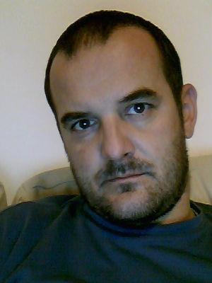 Алексинчанин ухапшен јер је увредио Вучића