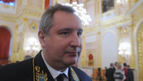 Прота Стева је довео чукундеду Дмитрија Рогозина у Алексинац