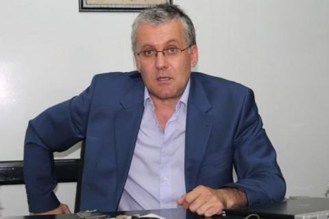 Iza napada na poslanika SNS stoje Aleksinčani?