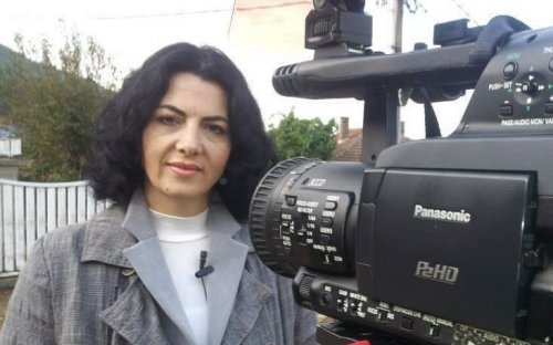 Dragana Sotirovski odbranila nezavisno novinarstvo