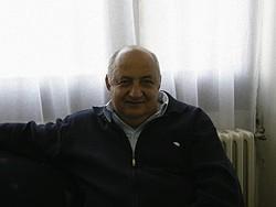 СНС враћа Драгољуба Марковића