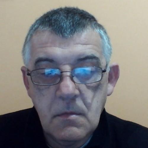 Ива Станковић нови општински правобранилац