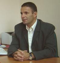 Ivan Dimić: Ljudima su se smučile stranke
