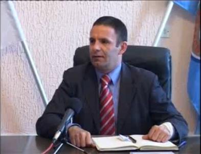 Алексинац кандидат за нову фабрику ауто-делова