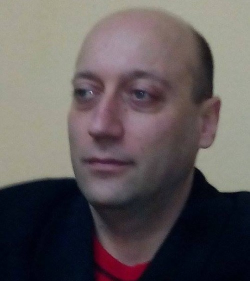 Иван Милетић нови директор Бетоњерке