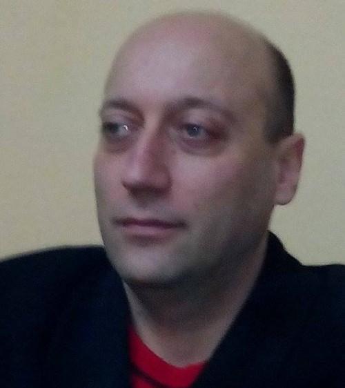 Иван Милетић