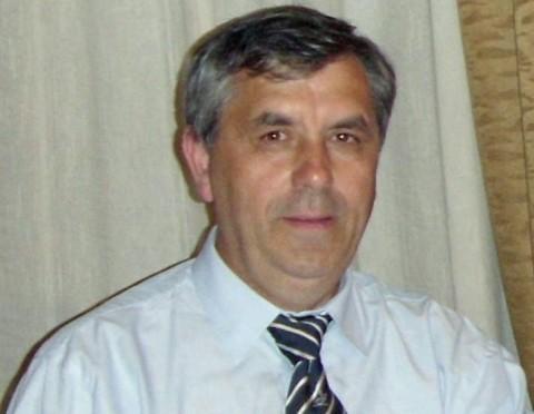 Još jedan mandat Jovanu Žiiviću