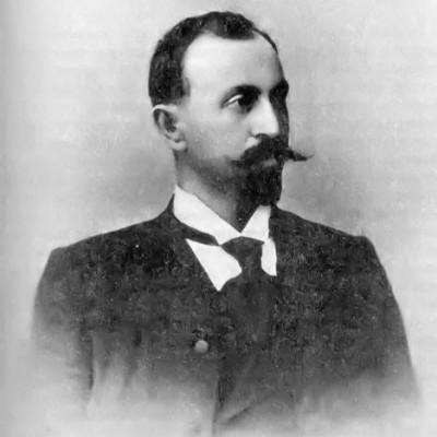 Kosta Stojanović