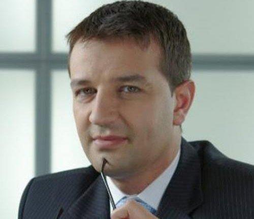 Aleksinčanin na čelu vodećeg beogradskog javnog preduzeća