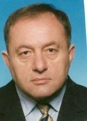 Од Скупштине Србије наплатио више од 4,6 милиона