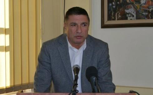 Intervju sa Milanom Veljkovićem, predsednikom odbora LDP-a