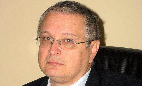 Нисмо ни богати ни сиромашни: Мирослав Игњатовић