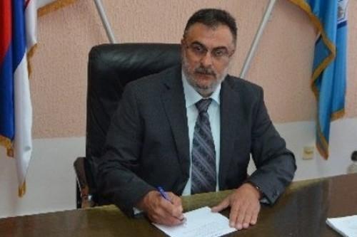 """Станковић поручио """"СНС је отворена странка за све"""""""