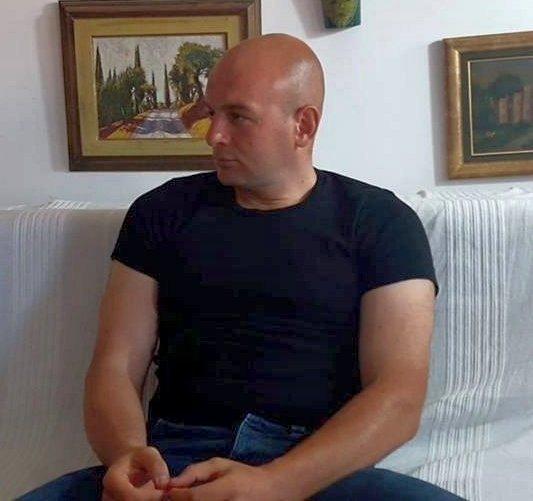Ђурић нови председник ЖРК Напредак