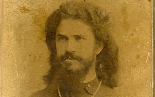 Знамените личности Алексинца: Прота Стеван Димитријевић