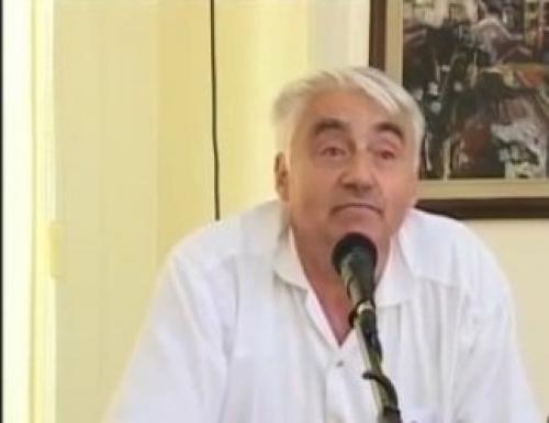 Др Радован Живадиновић приступио СНС