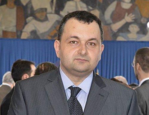 Саопштење за јавност директора Дома Здравља Родољуба Живадиновића
