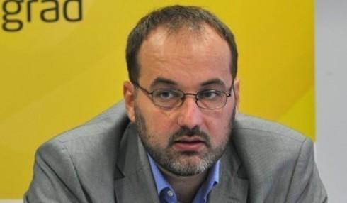 Ombudsman Saša Janković se zainteresovao za problem obolele aleksinačke dece
