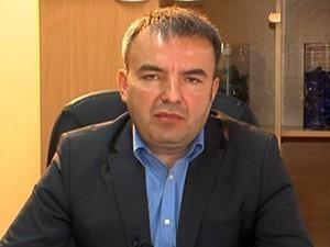 Slaviša Ognjanović