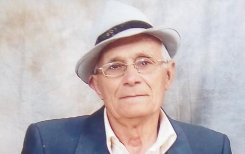 Srbislav Jocić - autor tri monografije