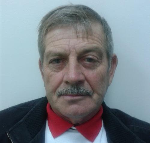 Светомир Милановић Пинда, Путинов човек