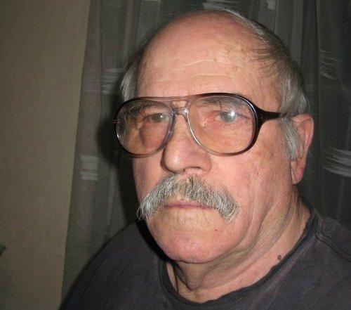 Javno izvinjenje Tome Brzakovića